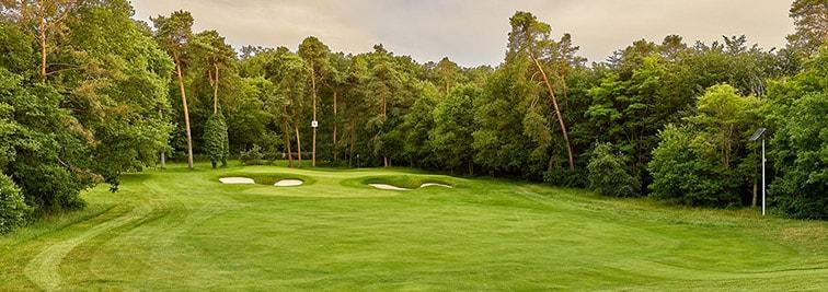 Frankfurter Golf Club e.V