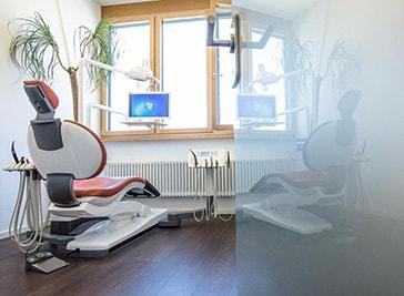 Zahnarzt Padilla – Ihr Zahnarzt in Frankfurt
